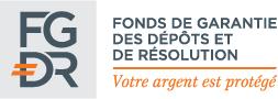 Logo FGDR